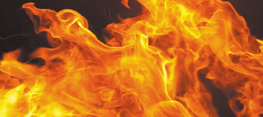 Tausend Feuer gegen Brenner-Nordzulauf