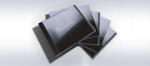CD-Tipp: Dreiviertelblut – Finsterlieder
