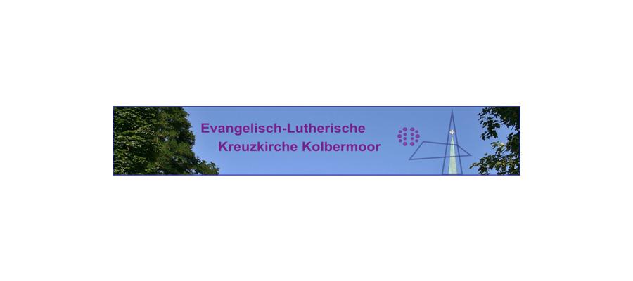 div. Stellenangebote (m/w/d) ab sofort bei Die evangelische Kirchengemeinde