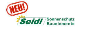 Montage- und Servicetechniker (m/w/d) f. Sonnenschutzanlagen ab sofort o. Jahreswechsel