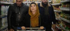 Film-Tipp: Eine Frau mit berauschenden Talenten