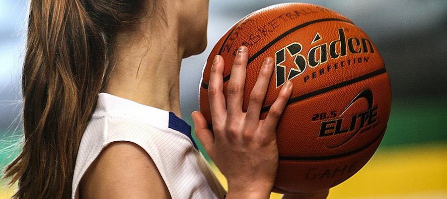 Aiblinger Basketballerinnen weiter erfolgreich