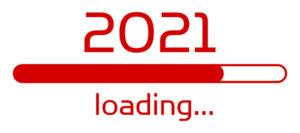 Neues Jahr – neue Gesetze: Das ändert sich 2021