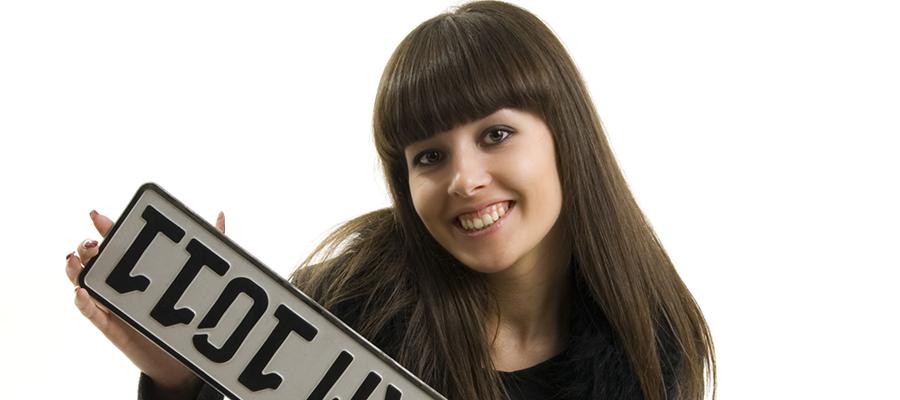 Neue Online-Terminreservierung bei Zulassungs- und Führerscheinstelle