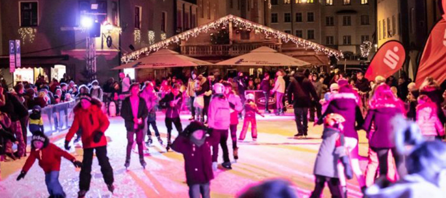 Wasserburg: Christkindlmarkt endgültig abgesagt – aber …