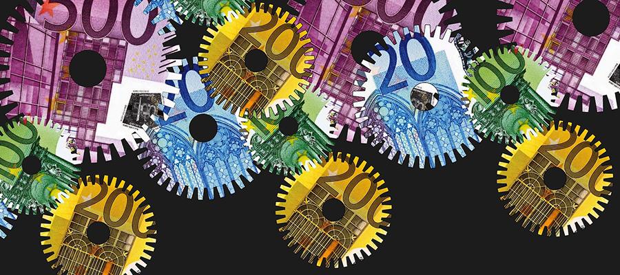 Überbrückungshilfe I: Mehr als 1, 2 Millionen Euro an Betriebe im Landkreis ausgezahlt