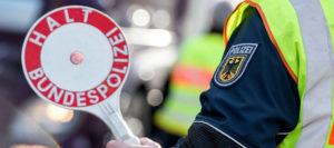 Polizei löst mehrere Corona-Feiern auf