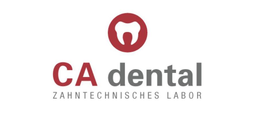 Zahnmedizinische Angestellte (m/w/d) ab sofort