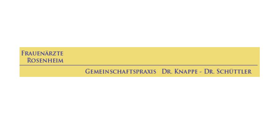 Arzthelfer/in (m/w/d) ab sofort