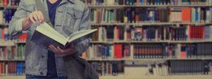 Fachlehrer sollen in Bad Aibling ausgebildet werden