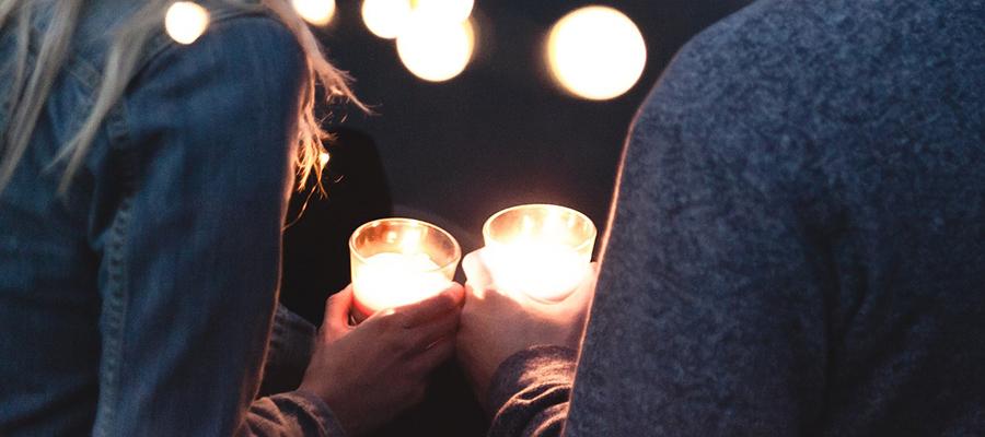Wasserburg a. Inn: Earth Hour 2021 mit Wettbewerb