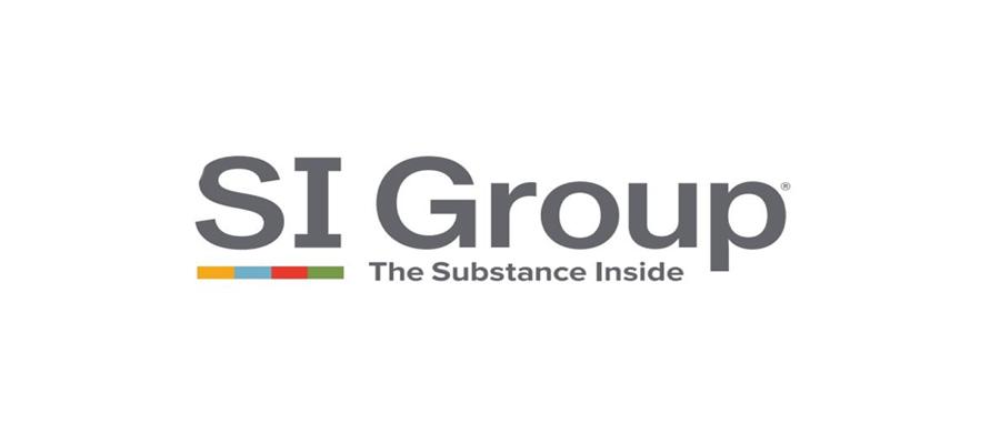 Div. Ausbildungsplätze bei SI Group
