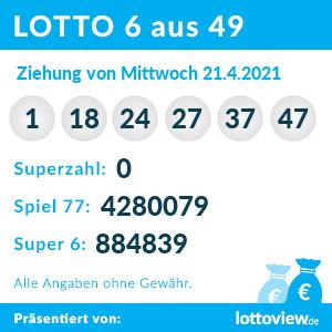 www.lottoview.de
