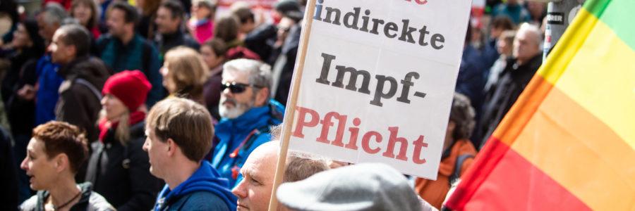 Foto: Christoph Schmidt/dpa