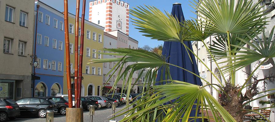 Lockerungen für den Landkreis Mühldorf a. Inn treten in Kraft