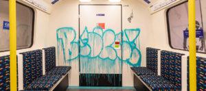 "Freizeittipp: ""The Mystery of Banksy – A Genius Mind"""
