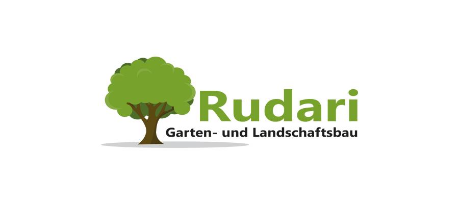 Gartenbau-Helfer (m/w/d) ab sofort
