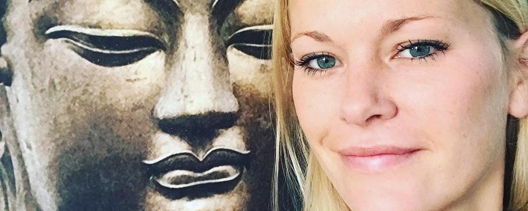 Kathrin Becker: In jeder Krise steckt Deine Chance – Werbung –