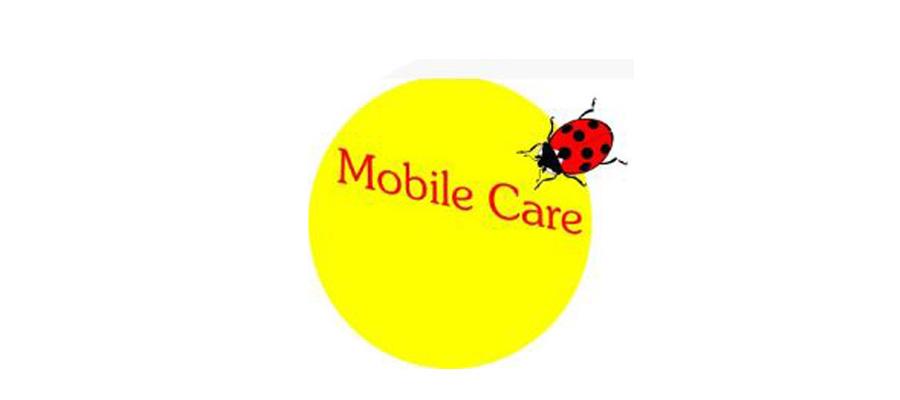 exam. Altenpfleger (m/w/d) oder Gesundheits- & Krankenpfleger (m/w/d) ab sofort
