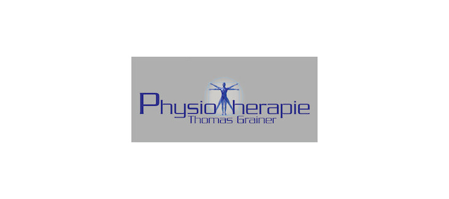 Physiotherapeuten (m/w/d) ab sofort