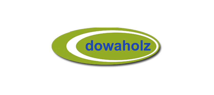div. Angebote bei dowaholz ab sofort