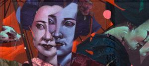 Transit Art Festival 2021: Rosenheim kann Kunst!
