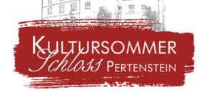 Kultursommer in Pertenstein