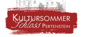 Tickets zu gewinnen für Kultursommer Perstenstein