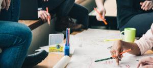 Privatschulen Dr. Kalscheuer: Berufsausbildung und Fachabitur – die perfekte Kombination – Werbung –
