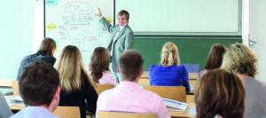 Werbung: IHK Akademie Rosenheim – Ihr Partner für berufliche Weiterbildung in der Region!