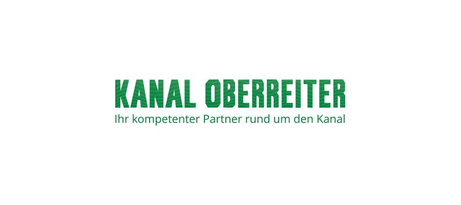 Div. Ausbildungsplätze bei Kanal Oberreiter