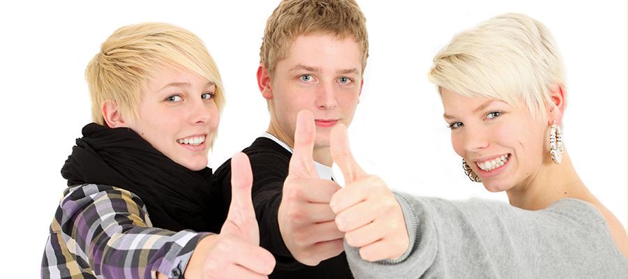 U18-Wahl im Landkreis Mühldorf a. Inn
