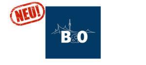 Div. Stellenangebote bei B&O Parkhotel